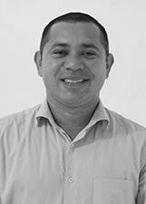 Candidato Rosivaldo Barbosa 10147