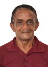 Candidato Rui Lopes 54120
