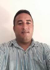 Candidato Samuel Bernardo 65235