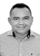 Candidato Samuel Nunes 77444