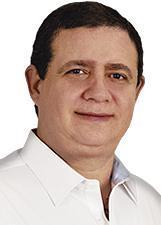 Candidato Scaff 15500