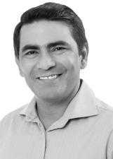 Candidato Silvio Amorim 20999