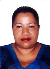 Candidato Solange Pureza 54567