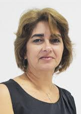 Candidato Solange Rodrigues 31425