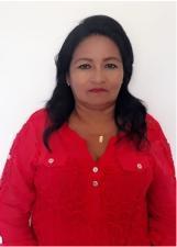 Candidato Sonia Menezes 19579