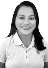 Candidato Tania Lima 90100
