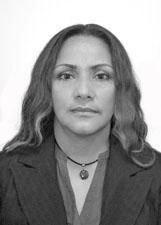 Candidato Telma Saraiva 13300