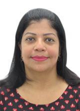 Candidato Vanessa Palheta 50300