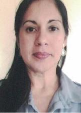 Candidato Vanessa Vasconcelos 15151