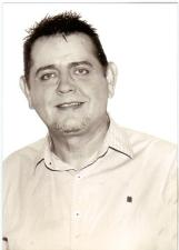 Candidato Wagner do Breu Branco 23000