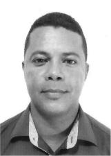 Candidato Wellington Lopes 51900