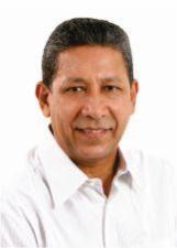 Candidato Zé Francisco 40222