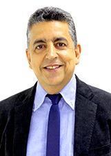 Candidato Fernando Carneiro 50
