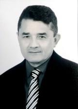 Candidato Francisco Alves 100