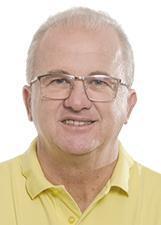 Candidato Sidney Rosa 400