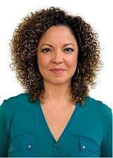 Candidato Ursula Vidal 500