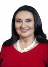 Candidato Sandra Batista 13