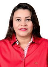 Candidato Adriana Catolé 15555