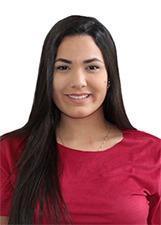 Candidato Amanda Guerra 15297