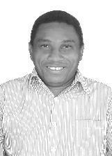 Candidato Antonio de Severo 90555