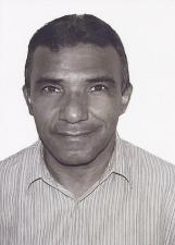 Candidato Antonio Valerio 51345
