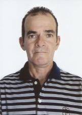 Candidato Arnaldo Costeira 51077