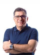 Candidato Artur Bolinha 23101