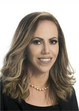 Candidato Barbara Barros 23999