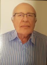Candidato Biu Fernandes 17006
