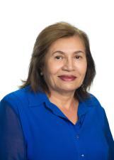 Candidato Cleonice Barroso 55857