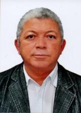 Candidato Clodoaldo Ramos 55000