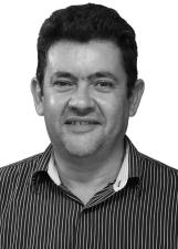 Candidato Cristiano Gadelha 28028