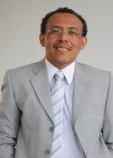 Candidato Dalmo Oliveira 13880