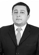 Candidato Daniel Henrique 70999