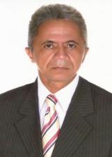 Candidato Dida de Campina 51445