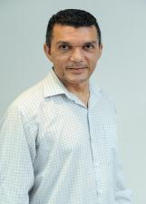 Candidato Dimas de Souza 90111
