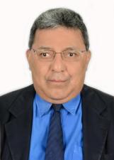 Candidato Doutor Mariano 23300