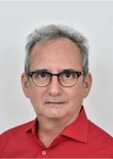Candidato Doutor Zé Célio 23333