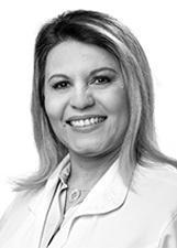 Candidato Drª Jane 11234