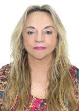Candidato Drª Paula 11666