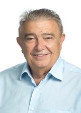 Candidato Dr. Renato Gadelha 20120
