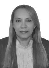 Candidato Dra Tania 90999