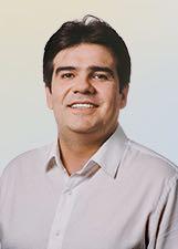 Candidato Eduardo Carneiro 28222