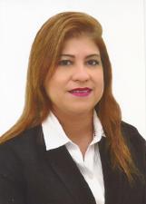 Candidato Elaine Soares 51778