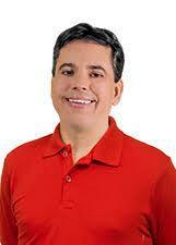 Candidato Fábio Fernandes 15115