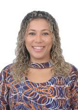 Candidato Fabíola Maia 28456