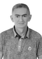 Candidato Felinto do Tuk Tuk 70888