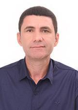 Candidato Galego do Leite 19000
