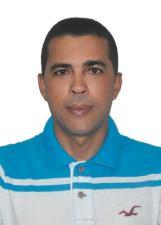 Candidato Germano Ribeiro 51122