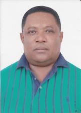 Candidato Gerson Feliciano 51789